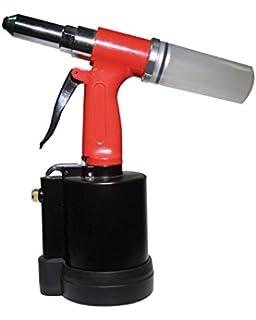 Amazon com: Chicago Pneumatic Tool CP9882 Air Hydraulic