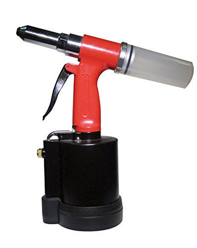 ATD Tools 5851 1/4