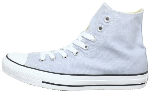 Converse Ct Hi As Blu Donna Sneaker FY1paYrqw