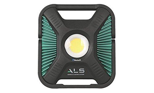 Advanced Lighting Systems Led in US - 8