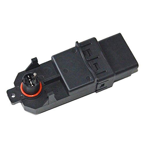 Raambediening Motor Module 440726 440746