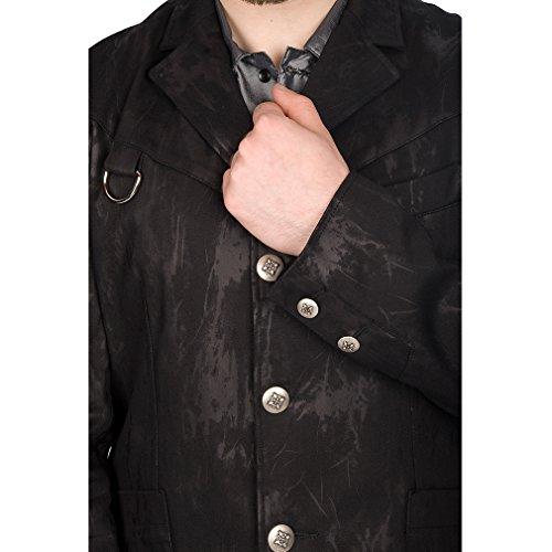 Aderlass Blouson Noir Blouson Aderlass Blouson Homme Aderlass Noir Homme wrxYfY8aIq