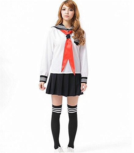 Sexy-School-Girl-Costume-Lingerie-Underwear-Cosplay-top-dress-uniform-lolita-outfit-Sexy-Lingerie-nightwear-underware-Tracksuit-Nightgowns