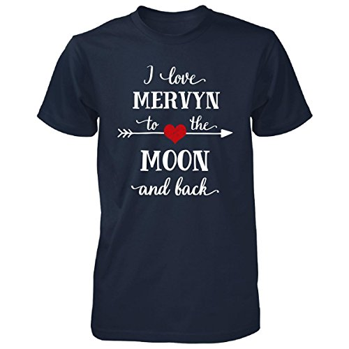 i-love-mervyn-to-the-moon-and-backgift-for-girlfriend-unisex-tshirt-navy-4xl