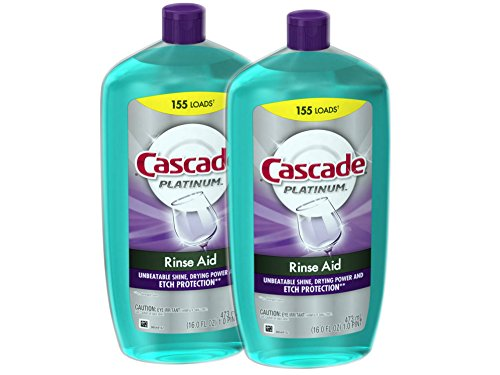 cascade-platinum-rinse-aid-dishwasher-rinse-agent-16-fl-oz-2-pack