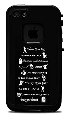 Amazoncom No Worries Quote Vinyl Decal Sticker For IPhone - Vinyl decals for phone cases