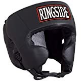 Ringside Competition-Like Boxing Headgear with