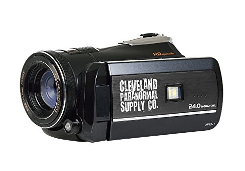 1080p-hd-infrared-night-vision-and-full-spectrum-camcorder-ghost-hunting-camera