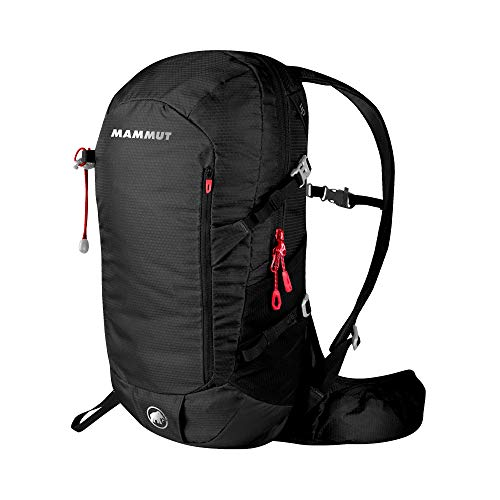Mammut - Lithium Speed, Black, 20 L from Mammut