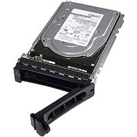 DELL 400-AEGK - Dell 400-AEGK 4TB 3.5 6Gbps 7.2K RPM HS SATA Hard Drive Kit KG1C