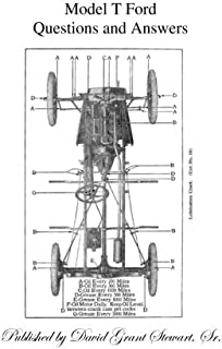 ford model t all models 1909 to 1927 (essential buyer's guide sierra wiring diagram customers who bought this item also bought