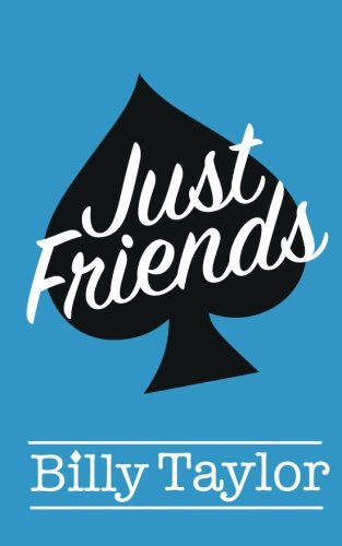 Just Friends PDF