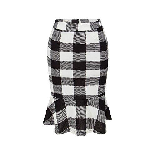 (Women's Blouse Maxi Dresses 1970 14 Pants 3X Maxi Girl Size 6 Web 5 Plus Size etrie Vyshyvanka 8sses Girls hop s White 0p Prom 15 Shoes Polo Socks shirtwaissses)