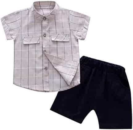 a3490b4af71 Shopping 18-24 mo. - Browns - Clothing - Baby Boys - Baby - Clothing ...