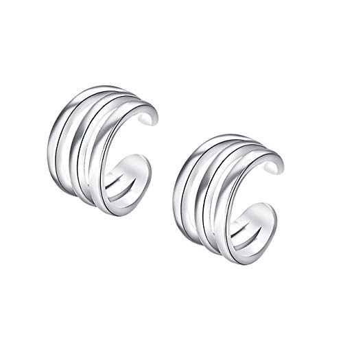 best deals on really cool cartilage earrings products