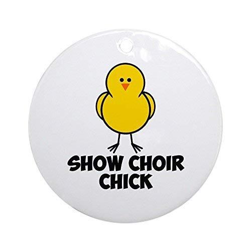 Buy show choir decals