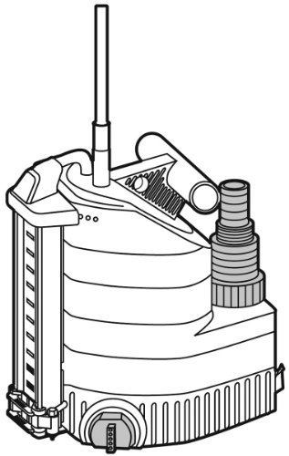 Gardena-1783-20-Comfort-Tauchpumpe-9000-aquasensor