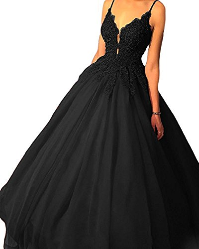 best undergarments for prom dresses - 9