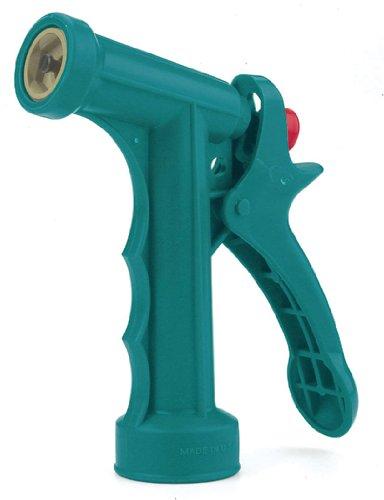 Gilmour 501 Pistol Poly Nozzle