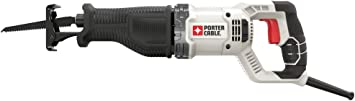 PORTER-CABLE PCE360 featured image