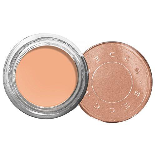 (BECCA - Under Eye Brightening Corrector, Light to Medium: Pearlized, peachy-pink, 0.16 oz.)