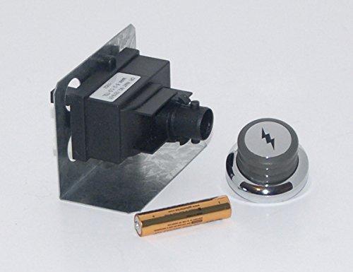 Weber Battery Powered Ignitor, E310, E320, E330, EP310, EP320 | IGEIB7B