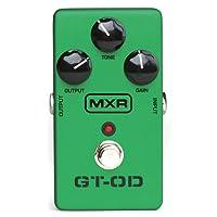 MXR GT-OD
