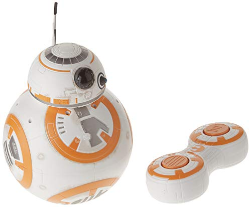 Star Wars Remote Control BB-8 Droid for sale  Delivered anywhere in USA