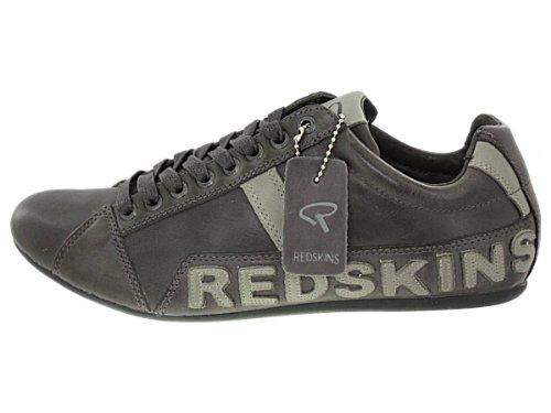 Redskins - Zapatillas para hombre