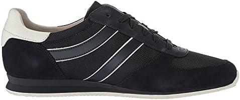 Boss Orange Men/'s Orland/_Lowp/_ny1 Low-Top Sneakers