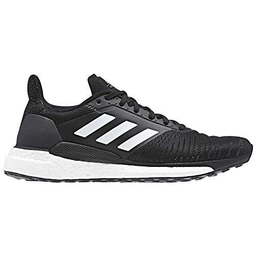 (アディダス) adidas レディース ランニング?ウォーキング シューズ?靴 Solar Glide [並行輸入品]