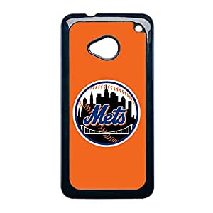Generic For One M7 Htc Hipster Phone Cases For Kid Custom Design With New York Mets Choose Design 1