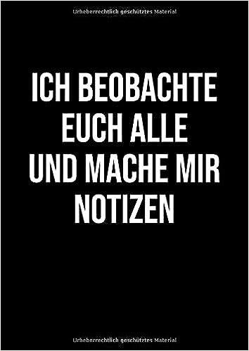 Sprüche Ruhestand Heinz Erhardt Sprüche Heinz Erhardt