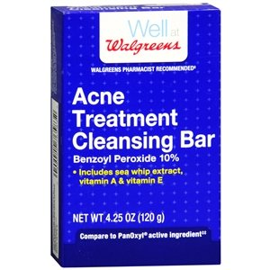 Walgreens Skin Care Products - 2