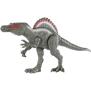 Jurassic World Toys Jurassic World Basic Value Dino #1