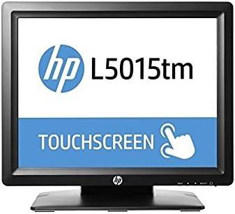 HP L5015tm 15