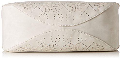 A Tozzi Borse Marco offwhite Donna 61028 Spalla Bianco CHtwwqxd