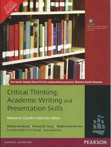 Critical academic writing professional resume writer san francisco