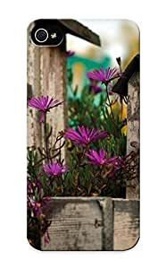 For Iphone Case, High Quality Bird Feeders For Iphone 5/5s Cover Cases / Nice Case For Lovers' Gifts