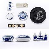 Teagas Chinese Calligraphy Sumi Brush