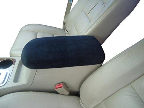 car seat armrest covers - 6