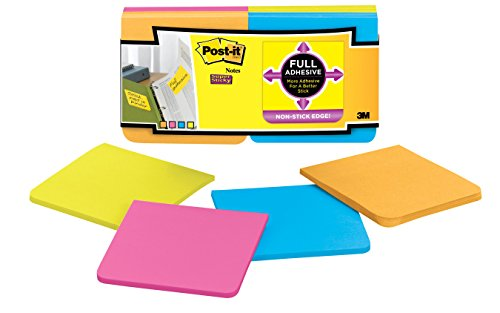 post-it-super-sticky-full-adhesive-notes-3-in-x-3-in-rio-de-janeiro-collection-12-pads-pack-f330-12s