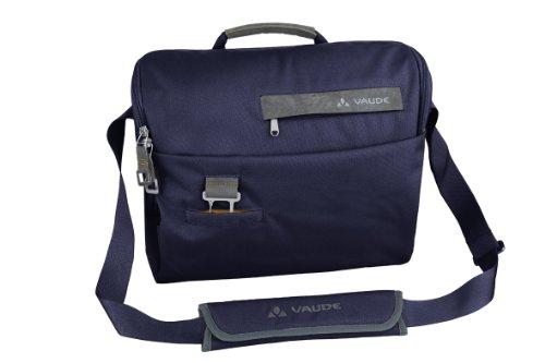 5 29 12 Cm Dark Newham Violet 34 X Notebook 5 Vaude Bag C8HwTU6q