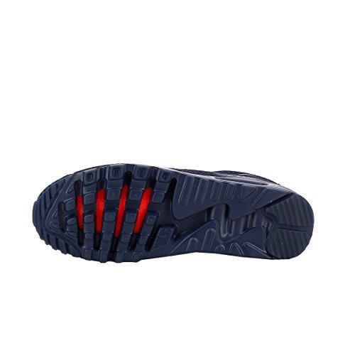Nike Air Max 90 Ultra Br Löparskor