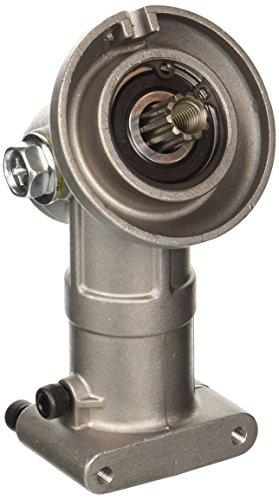 Hitachi 6688737 Gear Case Assembly -