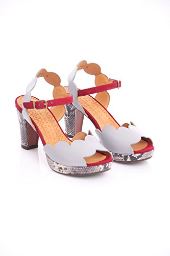 Chie Mihara Shoes with Heel, Womens.
