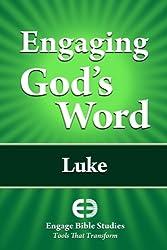 Engaging God's Word: Luke
