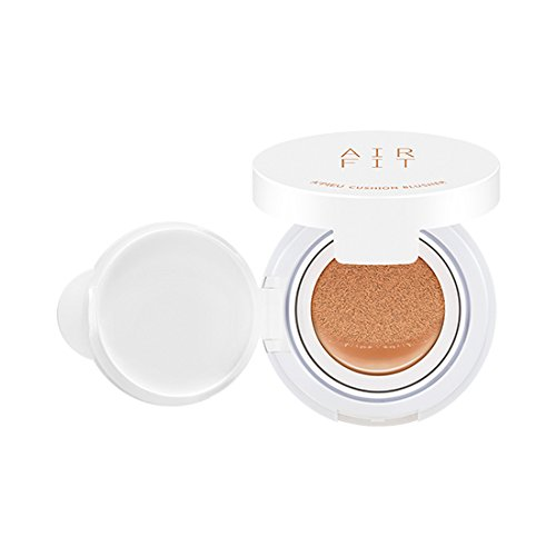 3-Pack-APIEU-Air-Fit-Cushion-Blusher-BR01