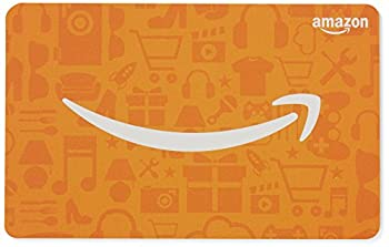 Amazon.com Gift Card In A Greeting Card (Holiday Penguins Design) 4