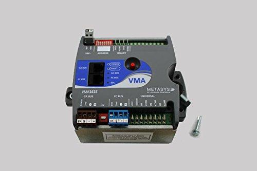 johnson-controls-inc-msvma16300-vma-controller-3ui-3bo-2co